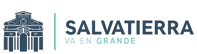 Municipio de Salvatierra